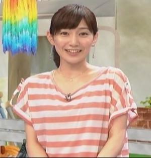 八塚彩美の画像 p1_22