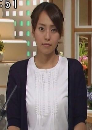 上田まりえの画像 p1_21