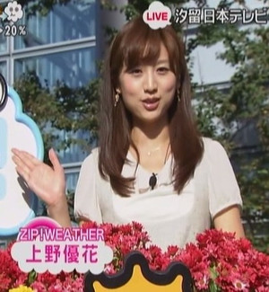 上野優花の画像 p1_12