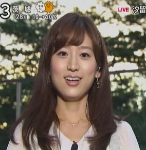 上野優花の画像 p1_28