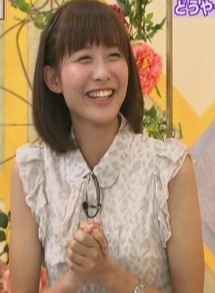 久冨慶子の画像 p1_9