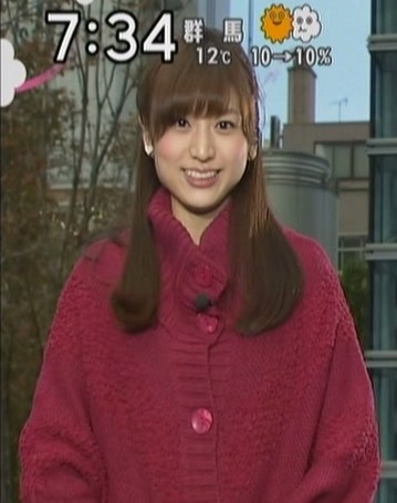 上野優花の画像 p1_26