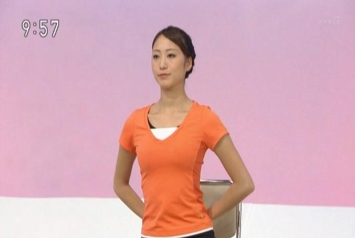 テレビ体操21YouTube動画>6本 ->画像>332枚