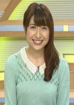 千葉の石山千華さん(1): うぶさんのとりあえずこんな感じ2